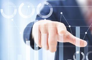 優秀な⼈材、データの分析によって<br>⽣産効率の向上をバックアップ!